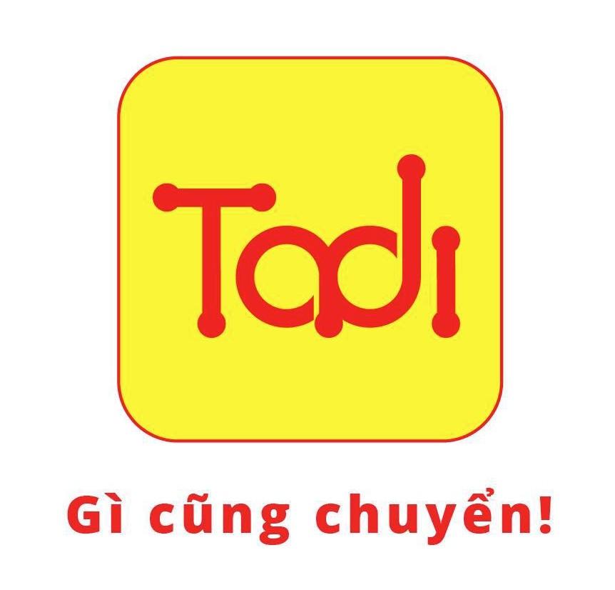 Tài liệu giới thiệu kết nối GPS của Tadi